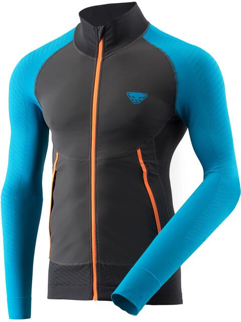 Dynafit Ultra S-Tech Jacket Men methyl blue